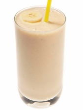 peanut-butter-banana-smoothie-R117006-ss