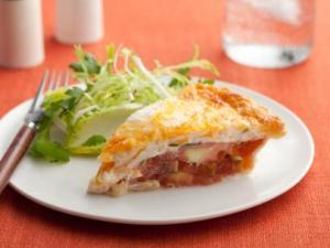 Thanksgiving-2011_PA1A20-tomato-pie_s4x3.jpg.rend.sni12col.landscape